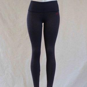 Pants - 1 Left!  High Waisted Yoga Athletic Pants Leggings